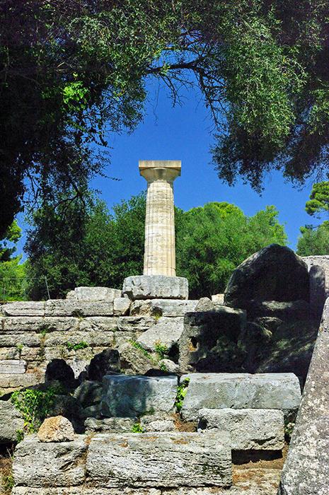 Religion in pompeii essays
